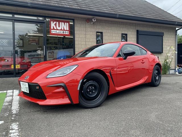 KUNI自動車 スイフトスポーツ アルトワークス専門(2枚目)