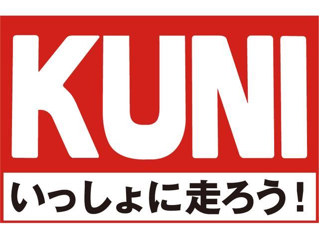 KUNI自動車 スイフトスポーツ アルトワークス専門(6枚目)