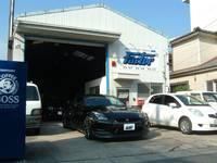 total car assist Factor (株)ファクター