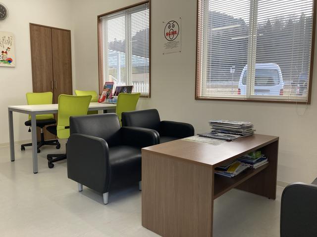 Ability Garage 水野自動車(6枚目)