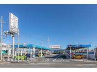 ネッツトヨタ岐阜(株)U-Car美濃加茂店