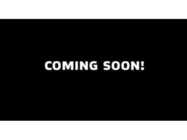 ユピテル正規代理店 ドライブレコーダー・レーダー・カーナビ  代理店限定モデル等もあります