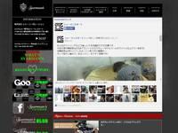 シャーマンズオート Syarman's Auto (株)シャーコーポレーション