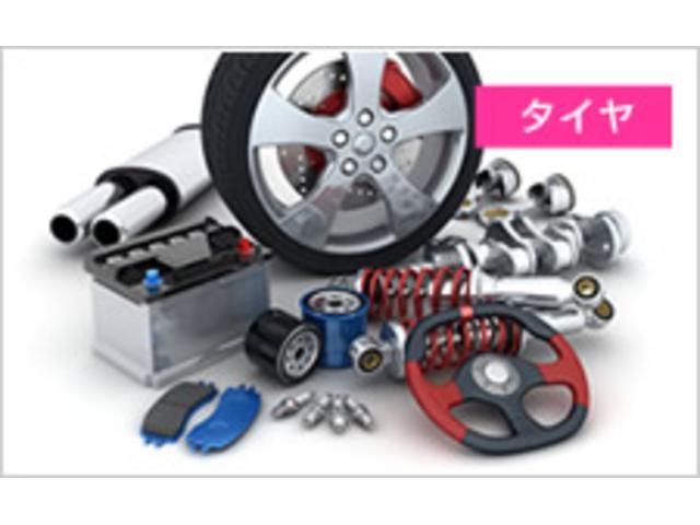 Carfactory羽島店 カーファクトリー羽島店(4枚目)