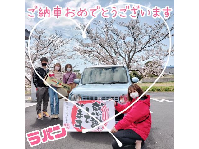 軽自動車39.8万円専門店 (株)NEOカトウ自動車(6枚目)