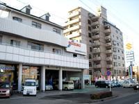 進藤自動車株式会社