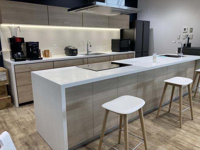 三重トヨペット株式会社 亀山インター店