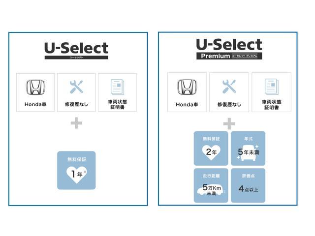 Honda Cars 三重 U-Select こもの(3枚目)