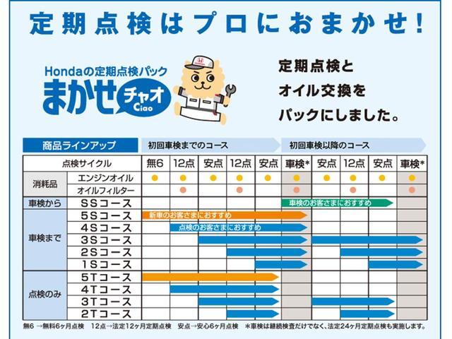 Honda Cars 三重 U-Select こもの(6枚目)