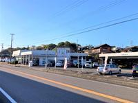 ホンダカーズ三重中 亀山店