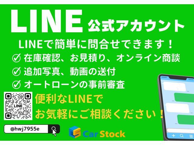 Car Stock (株)カーストック 春日井・小牧店 レガシィ&スバル車専門店(6枚目)