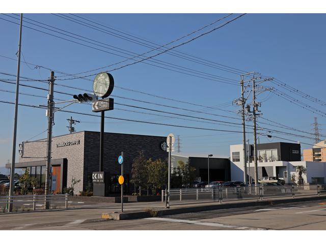 CASE CORPORATION(6枚目)
