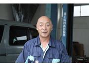 代表 伊藤 松雄