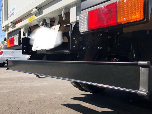 ◆トラックの仮装やメンテナンス・車検・整備なども得意としております。ご相談ください!