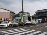 くるま屋HASHIMOTO