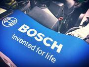 エンジン関連の修理は重整備まで対応可能!