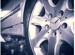 ネットで購入→巽自動車に相談!