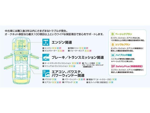 Y'z Car Space (株)ワイズ(4枚目)
