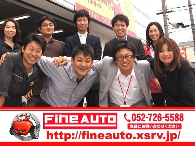ナビ・アルミ・エアロ等のパーツ類の販売・取付も行っております。車検・鈑金・保険等もお任せください。
