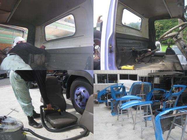 NCC MotorTrucks トラック専門店(2枚目)