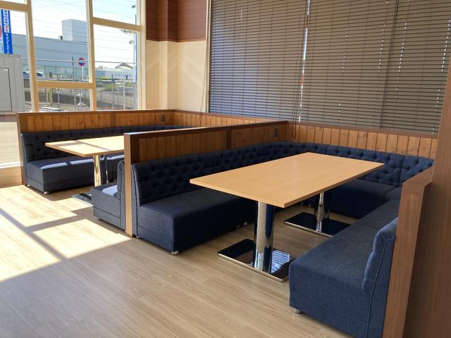 GOOD SPEED グッドスピード 岐阜SUV専門店(2枚目)