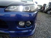 ライトのタマ切れや接触不良はワタナベ自動車で修理致します!