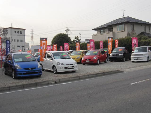 First Station(4枚目)