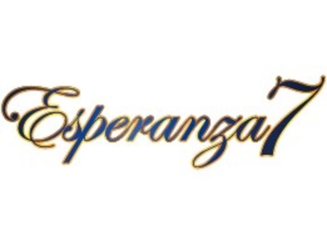 Esperanza7