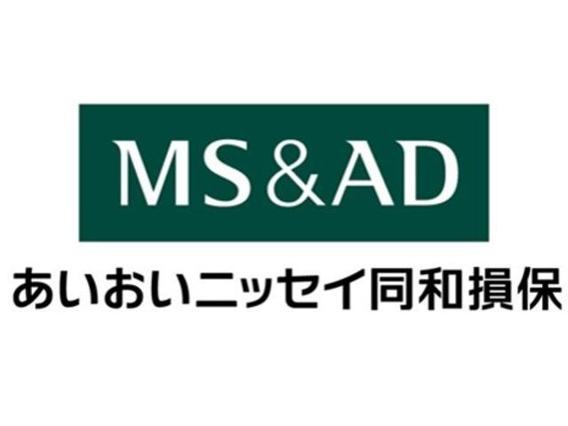 LEXUSカスタム専門店 スクエア本店 (株)コンシークエンス
