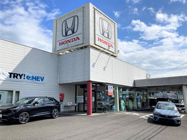Honda Cars 三重 名張八幡店(2枚目)