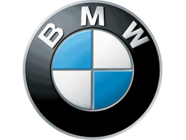 BMW Premium Selection長鶴(2枚目)