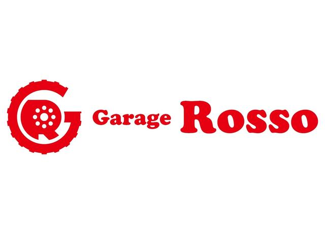 株式会社 Garage Rosso