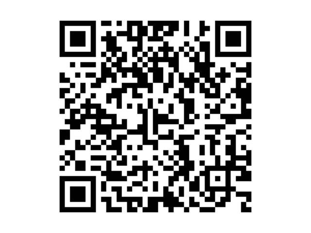 LINE@公式アカウントよりのお問い合わせも宜しくお願い致しますLINE@ID:@ace.com