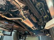 愛車の吸排気系修理・整備も当店スタッフにお任せ下さい。