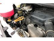 愛車のエンジン関連修理・整備も当店スタッフにお任せ下さい。