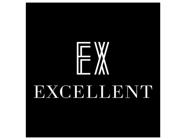 株式会社EXCELLENT エクセレント(1枚目)