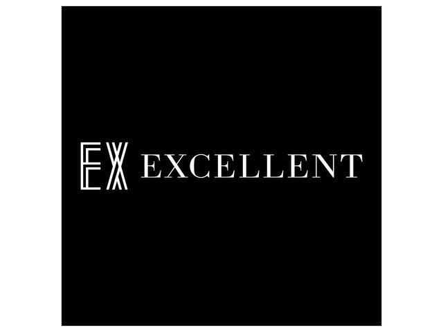 株式会社EXCELLENT エクセレント(5枚目)