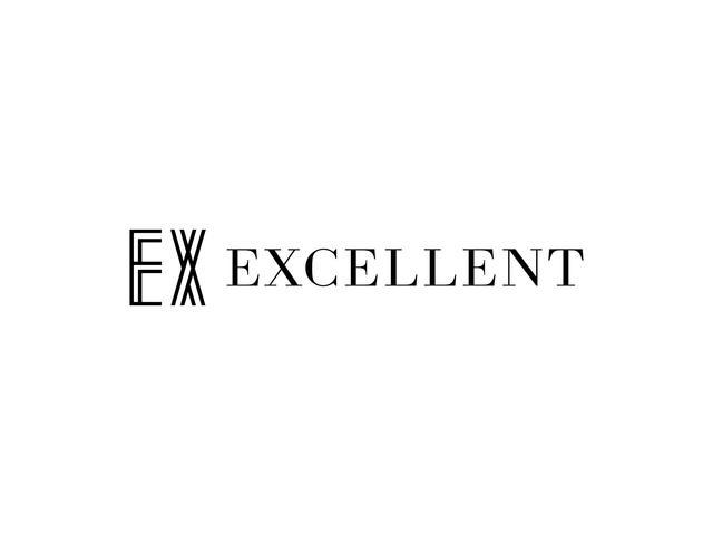 公式LINEアカウントID @excellent01最新情報を随時更新しております。