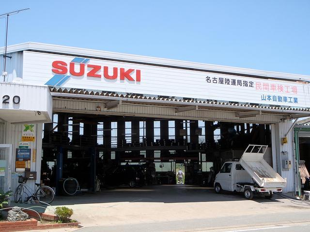 有限会社 山本自動車工業(5枚目)