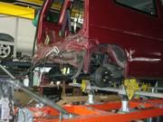 事故車修理の重要なポイントとは!?