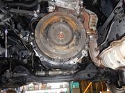 駆動系部品の修理も行っております。