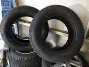 インターネットなどで購入したタイヤのまき替えもOK!