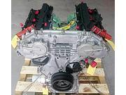 エンジン本体は、中古パーツ、リビルトも取扱い可能です!