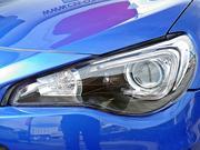 各種ライト、ウィンカーの修理、整備も可能です!