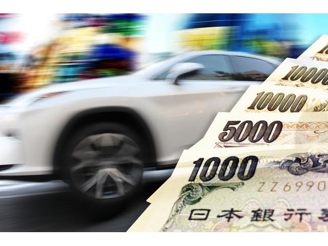 カラーズのオートローンは最初のお支払いは翌月の末からですので、売れる前に抑えることも可能です!