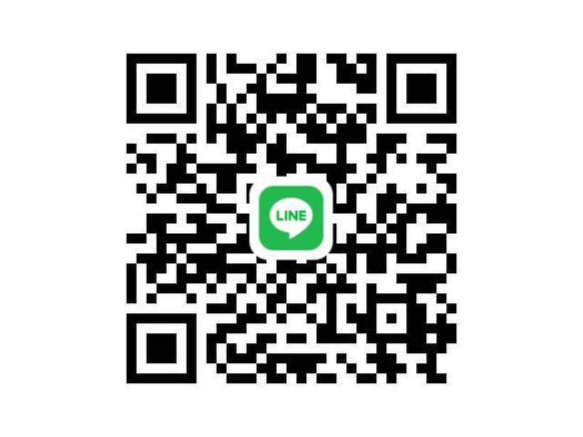 LINE IDは csscolors になります!!