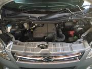 エンジンの修理はお近くの認証工場へ!