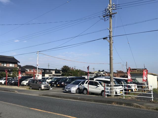 m,s auto 桑名店(6枚目)