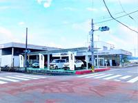 ホンダカーズ松阪北 嬉野店