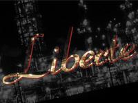 株式会社 LIBERTE